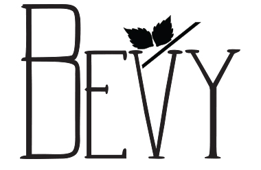 Bevy Hawaii